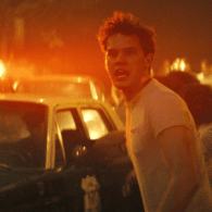 Roland Emmerich's 'Stonewall' Finds Distributor, is Set for Fall Release