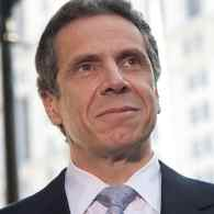 New York Governor Andrew Cuomo Bans State-Funded Travel to Indiana