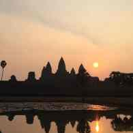 10 Reasons Cambodia Should Top Your Gay Travel Wish List