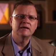 Homophobic Navy Chaplain Facing Possible Discharge for Telling Student He Could 'Save' Gay People: VIDEO