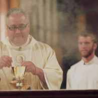 New Film 'Owning Our Faith' Shares the Stories and Struggles of LGBT Catholics: VIDEO