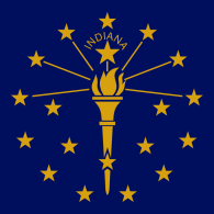Indiana House Passes Amended 'Religious Freedom' Bill, Gov. Pence's Signature Remains Uncertain