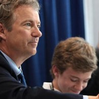 Rand Paul Officially Announces 2016 Run for President: VIDEO