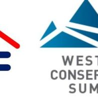 Log Cabin Republicans Accused Of 'Bullying,' 'Shaming' Their Way Into Western Conservative Summit