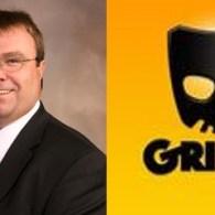 North Dakota GOP House Leader Stands Behind Grindr User and Bisexual Lawmaker Randy Boehning