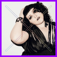 The OXD Mirror: Beth Ditto & Alan Braxe Give Cerrone's 'Supernature' a Fresh Update and More New Tracks