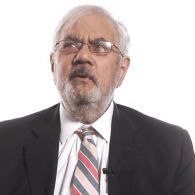 Barney Frank Advises Politicians to Stay in the 'Atheism Closet': VIDEO