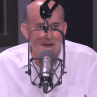 Louie Gohmert: Gays Are Persecuting Christians For Believing In Moses Marriage – LISTEN