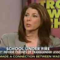 Fox News Contributor Worries Trans Awareness in Schools Will Turn Kids Into Cocker Spaniels – VIDEO