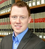 8th Circuit Defers Arguments on Marriage Cases from SD, AR, MO, and NE Pending SCOTUS Decision
