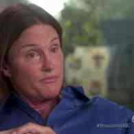 Log Cabin Republicans Issue Statement Welcoming Bruce Jenner as a Transgender Republican