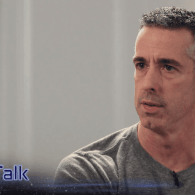 Dan Savage Makes A Compelling Argument Against Sexual Monogamy on StarTalk: WATCH
