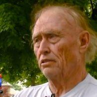 Missouri Teacher Suspended For Showing 1950s 'Stranger Danger' Gay Pedophile Film: VIDEO