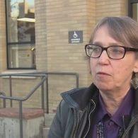 Laramie, Wyoming Passes Comprehensive LGBT Non-Discrimination Ordinance: VIDEO