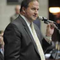Missouri's Anti-gay House Speaker Resigns After Getting Caught Sexting with Freshman Intern