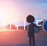 Google Doodle Celebrates America's First Female Astronaut Sally Ride: VIDEO