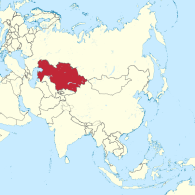 Kazakhstan's Constitutional Council Rejects 'Gay Propaganda' Law