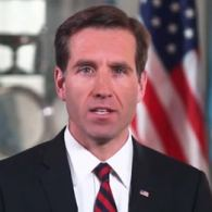 Beau Biden, Son of Vice President Joe Biden, Loses Battle with Brain Cancer at 46