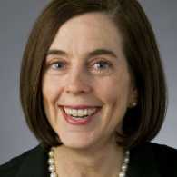 Bill Banning 'Ex-gay' Conversion Therapy for Minors Heads to Oregon Gov. Kate Brown's Desk for Signature