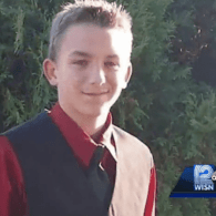 Wisconsin Teen Commits Suicide Days After Coming Out as Transgender