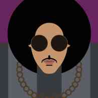 LISTEN: Prince's New Song 'Baltimore' Released in the Wake of the City Riots