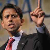 Bobby Jindal Bypasses Louisiana Legislature, Issues Anti-Gay 'Religious Freedom' Bill As Executive Order