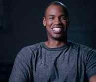 Jason Collins: FIFA 'Cannot' Give World Cup to Russia or Qatar, 'Period'