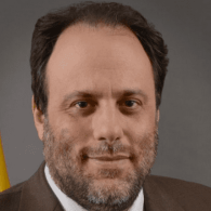Jamaican Minister of Justice Snubs United Nations' Call For LGBT Equality