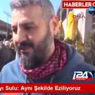 Four LGBT Rights Activists Are Campaigning For Seats In Turkey's Parliament: VIDEO