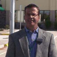 Colorado School Bans Valedictorian from Revealing He's Gay in Graduation Speech: VIDEO