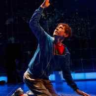 Who'll Be on Top? 2015 Tony Award Predictions