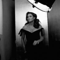 ESPN to Award Caitlyn Jenner With Arthur Ashe Courage Award At 2015 ESPYs