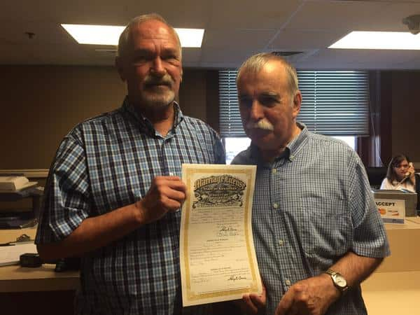 legal same sex marriage in south carolina in Arkansas