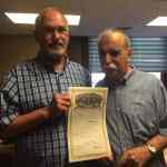 same-sex couples marriage license
