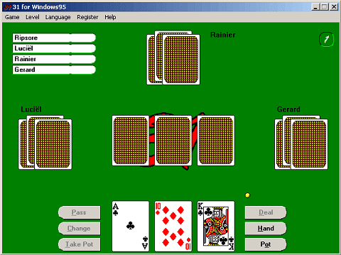 Card_Games-31_for_Windows95_Enlarged