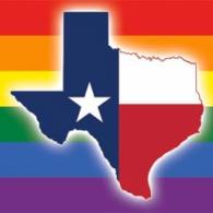 Pro-LGBT Business Coalition in Texas Surpasses 500 Members