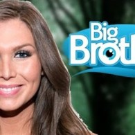 Transgender Houseguest to Compete on 'Big Brother' for the First Time: VIDEO