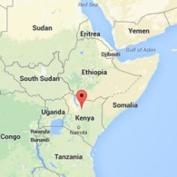 Anti-LGBT Groups are Making Inroads Across East Africa