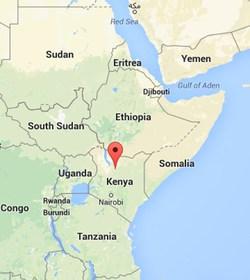 east_africa