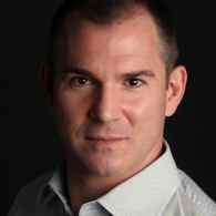 Frank Bruni: Don't Say Gay Marriage Is Happening Too Quickly