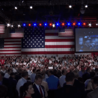 WATCH LIVE: Jeb Bush Enters 2016 Presidential Race
