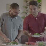 Costa Rican Biscuit Company Courts Controversy With Gay-Inclusive Ad: VIDEO