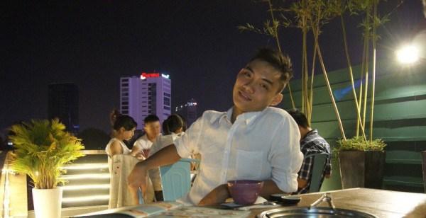 gay vietnam travel