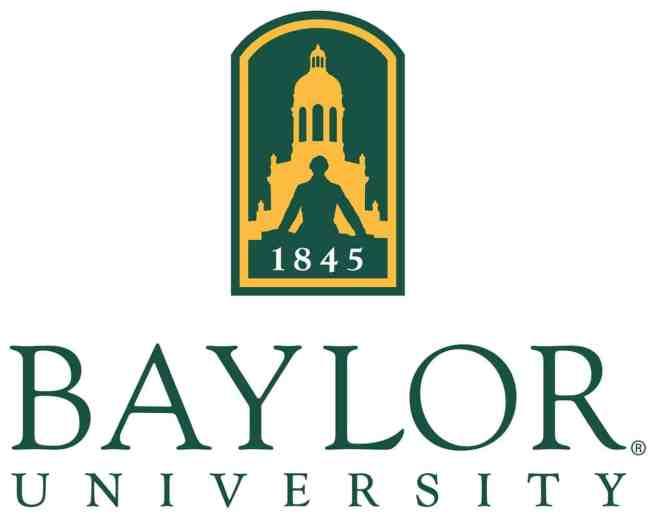 1422334817r-University-Logo2