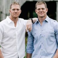David Benham Says Gay Marriage is the Result of 'Depraved Minds': LISTEN