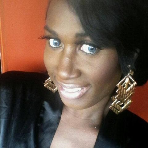 India Clarke Tampa Florida Transgender Murder Victim