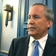 Judge Cancels Texas AG Ken Paxton's Contempt Hearing Over Gay Marriage Resistance