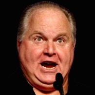 Rush Limbaugh: 'Loving, Sensitive' Gay Sex on TV Causing Teen Boys to Be Less Sexually Active – LISTEN