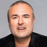 Gawker Files for Bankruptcy Following $140 Million Hulk Hogan Lawsuit
