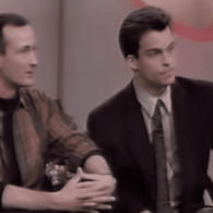 #FlashbackFriday – The Phil Donahue Show's 1991 Debate Over Gay Marriage Shows How Very Far We've Come